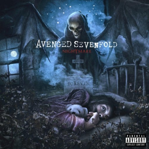 2010-07-27-avenge_sevenfold.jpg