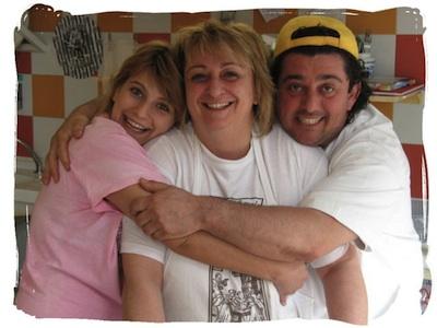 2010-07-27-trio.jpg