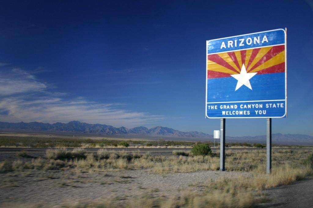 2010-07-28-Arizona.jpg