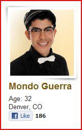 2010-07-28-MondoGuerra.JPG