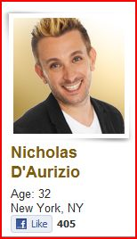 2010-07-28-NicholasDAurizio.JPG