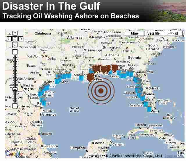 2010-07-28-OilTrackingMap1.jpg