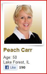 2010-07-28-PeachCarr.JPG