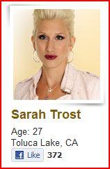 2010-07-28-SarahTrost.JPG