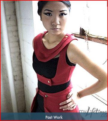 2010-07-28-Valerie3.JPG