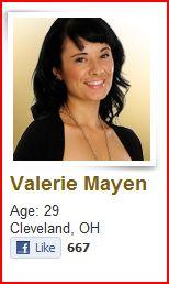 2010-07-28-ValerieMayen.JPG