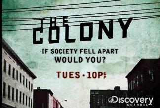 2010-07-28-colony.jpg