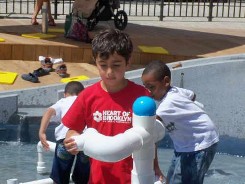 2010-07-28-playgroundkids.jpg