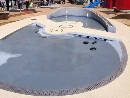 2010-07-28-playgroundwater.jpg