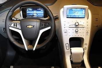 2010-07-28-voltinterior.jpg