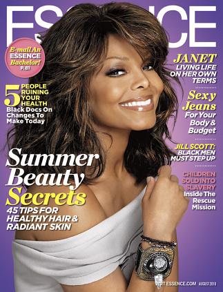 2010-07-29-JanetJacksonessencecover.jpg