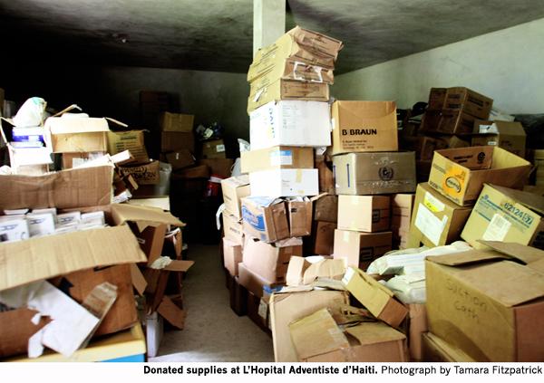2010-07-29-Supplyroom.jpg