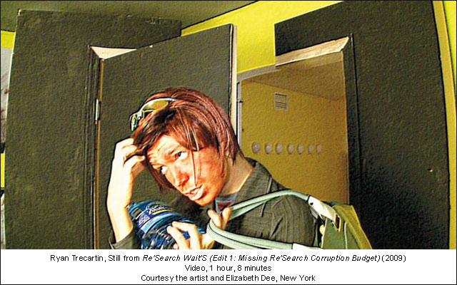 2010-07-29-at100727bb.jpg