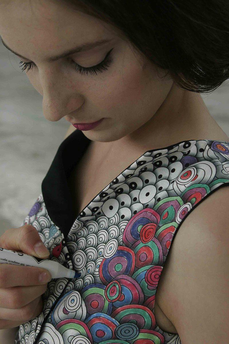 2010-07-29-dress.jpg