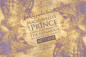 2010-07-29-showart_NEWPrince.jpg
