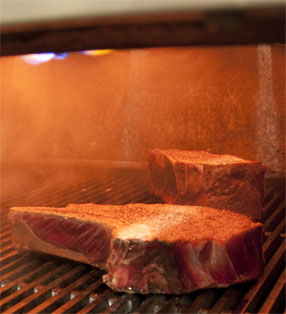 2010-07-29-steak_broiler.jpg