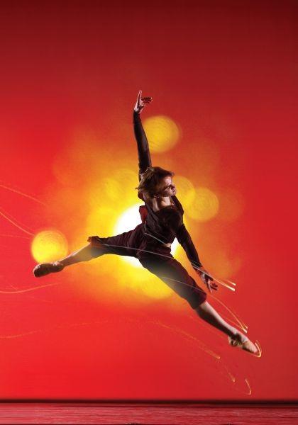 2010-07-30-BalletMemphis.jpg