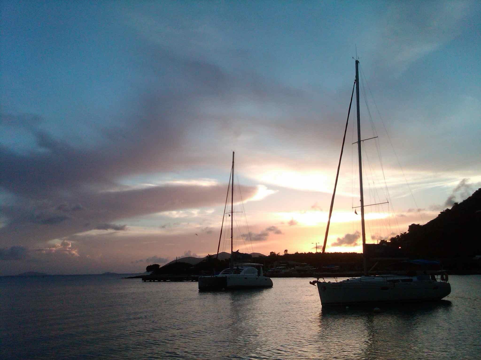 2010-07-30-sailing.jpg