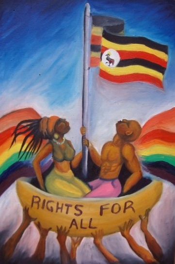 2010-07-31-UgandaCoalitionpainting.jpg
