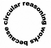 2010-07-31-circularreasoning1.jpg