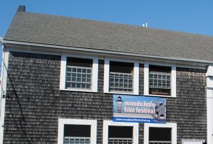 2010-08-01-WoodsHoleFest.jpg