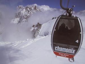 2010-08-02-Chamonix2010.png