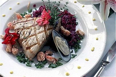 2010-08-02-NewOrleansRestaurant.jpg
