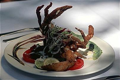 2010-08-02-NewOrleansSeafood.jpg