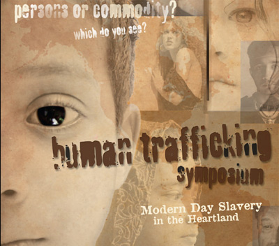 2010-08-03-HumanTraffickingGraphic.jpg
