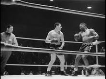 2010-08-03-boxing.jpg