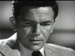 2010-08-03-johngarfield.jpg