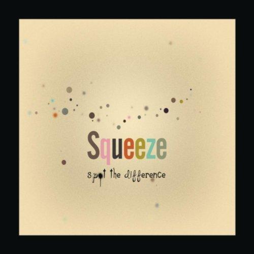 2010-08-03-squeeze.jpg