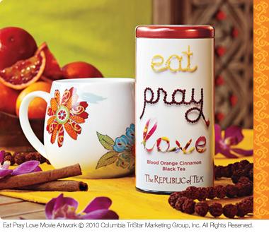 2010-08-04-Tea.jpg