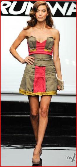 2010-08-04-Valerierunway.JPG