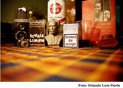 2010-08-04-books.jpg