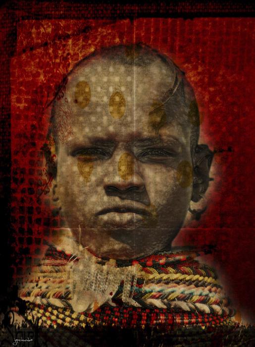 2010-08-04-boy.jpg