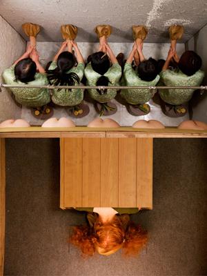 2010-08-04-manicuristscomp.jpg
