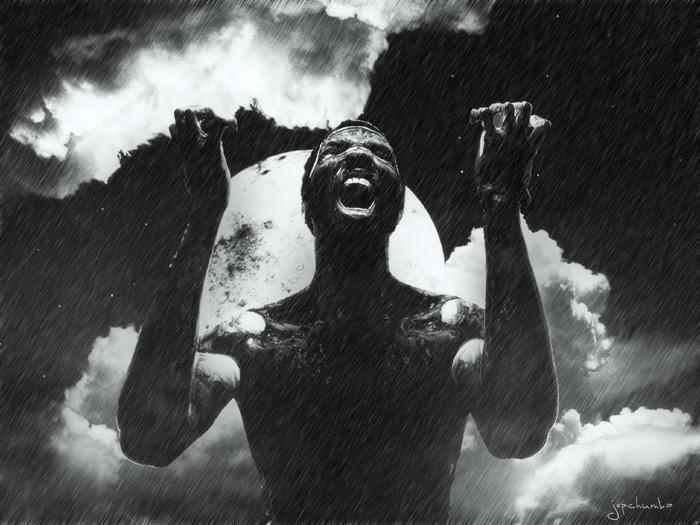 2010-08-04-rainman.jpg
