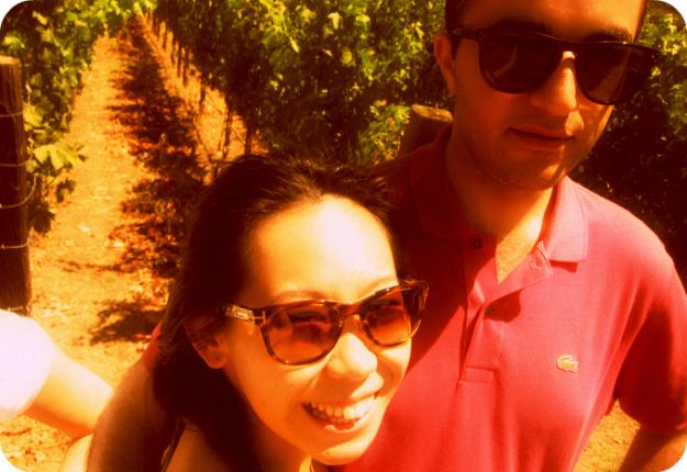 2010-08-05-AmyandArash.jpg