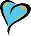 2010-08-05-EarthHeart.png