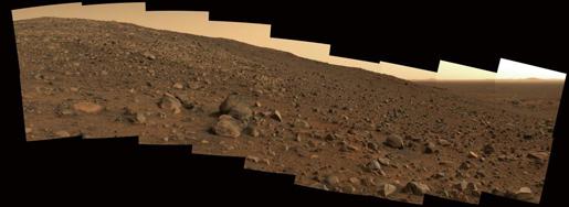 2010-08-05-MarsColumbiaHillssm.jpg