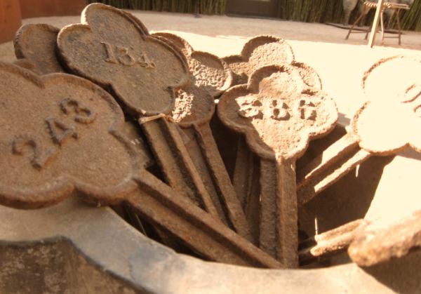 2010-08-05-keys.jpg