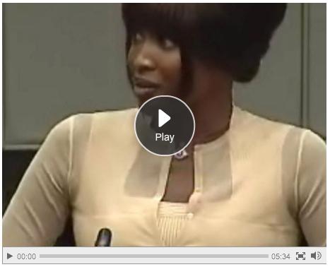 2010-08-06-CampbellGuardianvideo.jpg