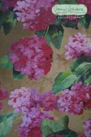 2010-08-06-Greygardensfabric.jpg