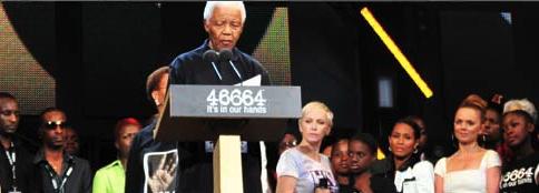 2010-08-06-Mandelabangle.jpg