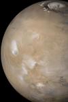 2010-08-06-Marsnorthpolaricecapsm.jpg