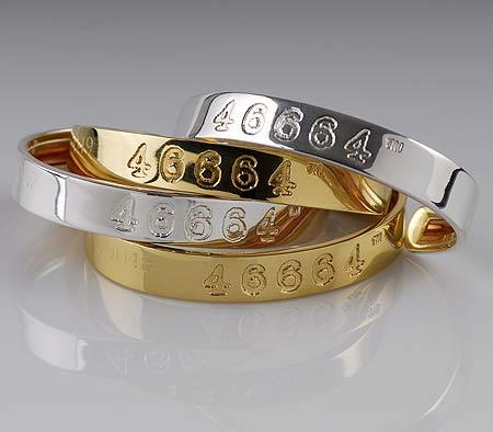 2010-08-06-braceletsgoldsilver.jpg