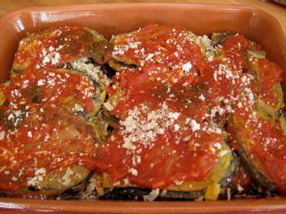2010-08-06-eggplant_parmigiana.jpg