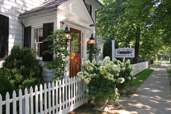 2010-08-06-home1.jpg