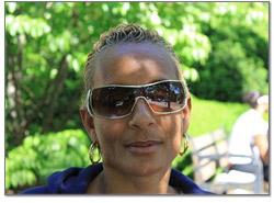 2010-08-07-AudreyPorter.jpg